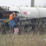Tren-deraiat-la-Moşniţa55
