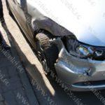 accident-tramvai-olimpia11