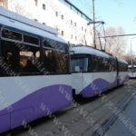 accident-tramvai-olimpia12
