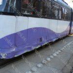 accident-tramvai-olimpia19