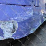 accident-tramvai-olimpia21