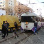 accident-tramvai-olimpia3