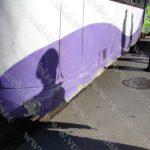 accident-tramvai-olimpia5