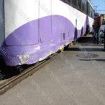 accident-tramvai-olimpia6