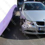 accident-tramvai-olimpia7