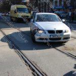 accident-tramvai-olimpia8