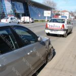 accident-tramvai-olimpia9