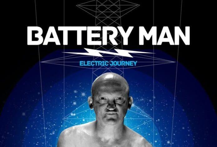 biba-struja-omul-baterie
