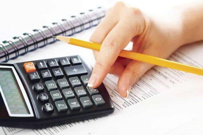 calculator-taxe-impozit