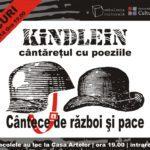 emil-kindlein-2