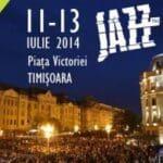 festivalul-international-jazztm-2014-la-timisoara-i94722