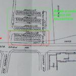 garaje-strada-orion-10