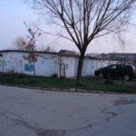 garaje-strada-orion-2