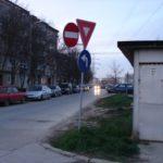 garaje-strada-orion-4