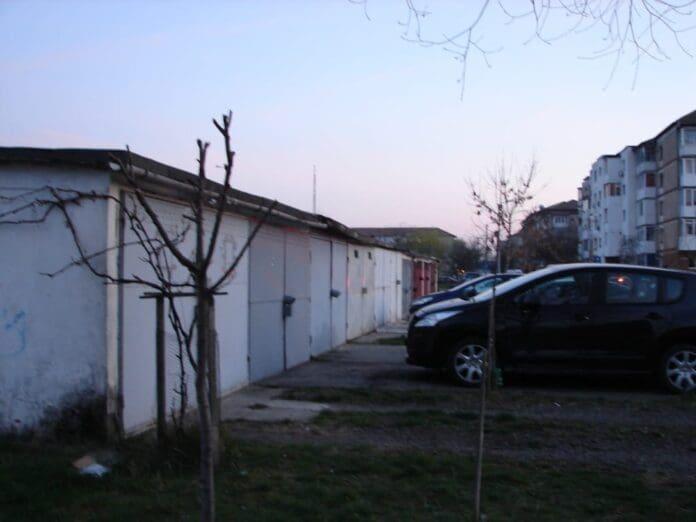 garaje-strada-orion-6