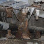 michelangelo-martie-2014-02253