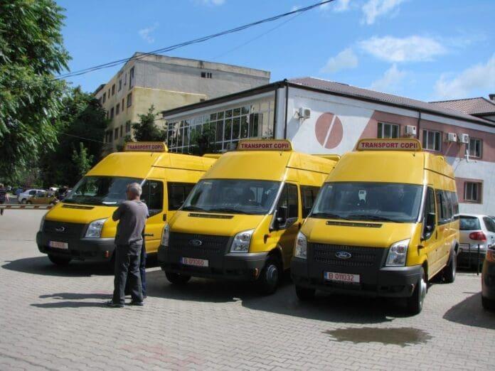 microbuye-transport-scolar