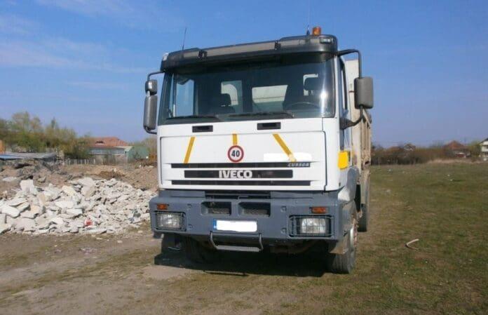 ov-balea1-camion