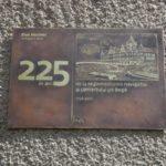 placa-comemorativa-2