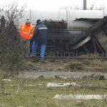 tren-deraiat-mosnita-10