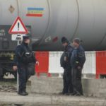 tren-deraiat-mosnita-11