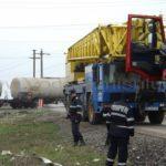 tren-deraiat-mosnita-21