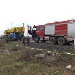 tren-deraiat-mosnita-61