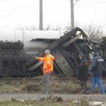 tren-deraiat-mosnita-71