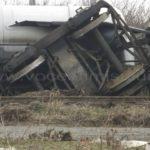 tren-deraiat-mosnita-81