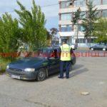 Actiune-Politia-Rutiera-Pasajul-Jiul02