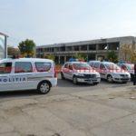 Actiune-Politia-Rutiera-Pasajul-Jiul04