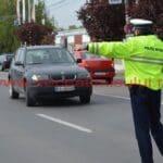 Actiune-Politia-Rutiera-Pasajul-Jiul09