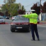 Actiune-Politia-Rutiera-Pasajul-Jiul10