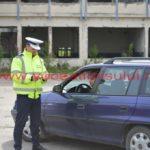 Actiune-Politia-Rutiera-Pasajul-Jiul11