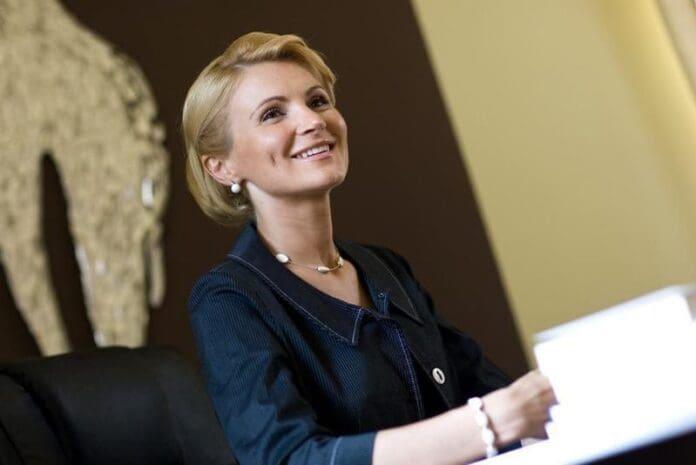 Andreea-Paul-fostă-Vass