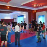 Cea-mai-tare-gală-de-kickbox-intercluburi-Cupa-Ginbox05
