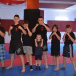 Cea-mai-tare-gală-de-kickbox-intercluburi-Cupa-Ginbox12
