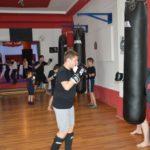 Cea-mai-tare-gală-de-kickbox-intercluburi-Cupa-Ginbox22