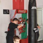 Cea-mai-tare-gală-de-kickbox-intercluburi-Cupa-Ginbox23