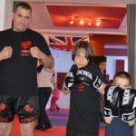 Cea-mai-tare-gală-de-kickbox-intercluburi-Cupa-Ginbox27