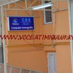 SC-Centrul-de-Radioimagistică-dr.-Bârsășteanu-SRL1