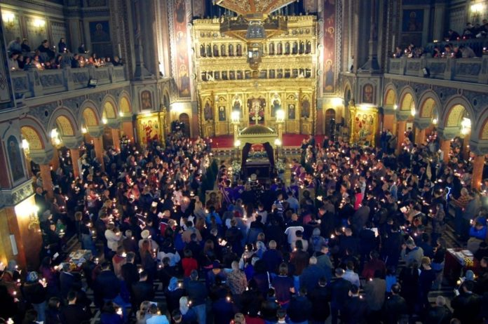 catedrala-mitropolitana-vinerea-mare-2014
