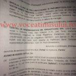 contract-de-închirere-nr.-4711-din-16-septembrie-2013