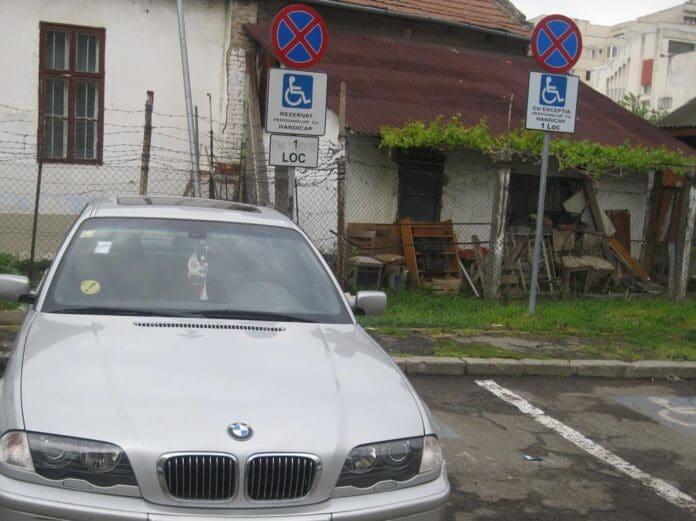 parcare-handicapati-1
