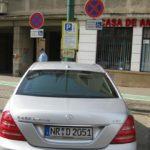 parcare-handicapati-3
