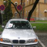 parcare-handicapati-4