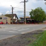 strada-Gavril-Muzicescu-1