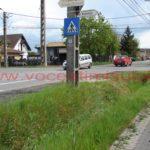 strada-Gavril-Muzicescu-2