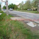 strada-Gavril-Muzicescu-5