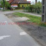 strada-Gavril-Muzicescu-7